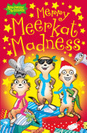 Merry Meerkat Madness  Awesome Animals