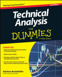 download ebook technical analysis for dummies pdf epub