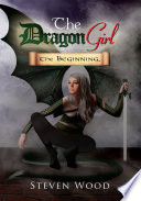 The Dragon Girl: the Beginning. Moves To A New Town