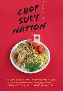 Chop Suey Nation Book PDF