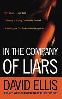 download ebook in the company of liars pdf epub