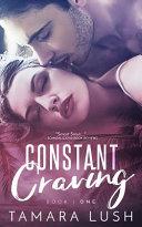 Constant Craving Book PDF