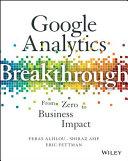 download ebook google analytics breakthrough pdf epub
