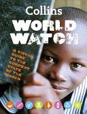 Collins World Watch
