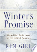Winter s Promise