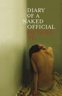 Book Diary of a Naked Official