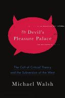 The Devil s Pleasure Palace