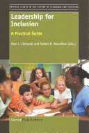 Leadership for Inclusion