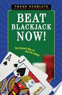 Beat Blackjack Now