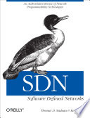SDN  Software Defined Networks