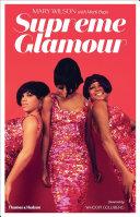 Book Supreme Glamour