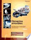 ELEMENTOS AMOVIBLES 4 a EDICIÓN