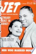 May 6, 1954