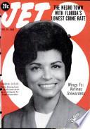 Aug 15, 1963