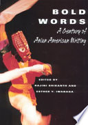 Bold Words Book PDF