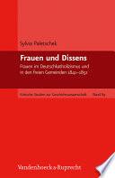 Arbeiter zwischen Weltwirtschaftskrise und Nationalsozialismus