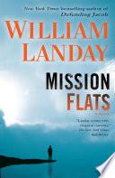 Mission Flats Book PDF
