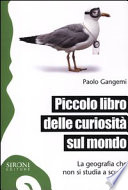 Piccolo libro delle curiosit   sul mondo