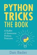 cover img of Python Tricks