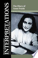 Anne Frank s The Diary of Anne Frank