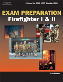 Exam Preparation Firefighter I   II