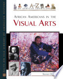 African Americans in the Visual Arts
