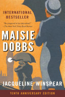 Maisie Dobbs : the reappearance of a dead man...