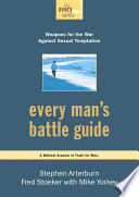 Every Man s Battle Guide