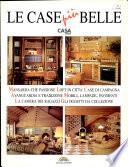 Le Casa Bella