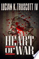 Heart Of War : waves of fear throughout fort benning, georgia; the...