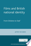 Films and British National Identity