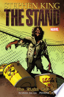 The Stand Vol  6