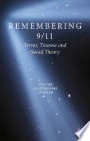 Remembering 9 11 Book PDF