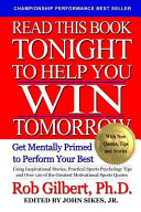 Read This Book Tonight to Help You Win Tomorrow