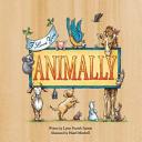 Animally