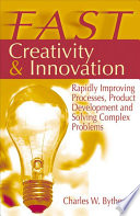 FAST Creativity and Innovation