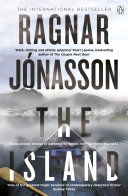 The Island Author The Ending Really Took My Breath