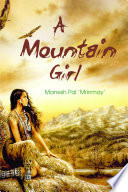 A Mountain Girl