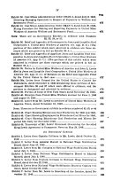 The United States Of America Petitioner V United Mine Workers Of America An Unincorporated Association And John L Lewis Individually And As President Of The United Mine Workers Of America An Unincorporated Association Respondents