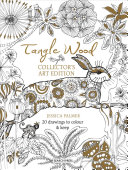 Tangle Wood Collectors  Art Edition