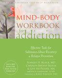 download ebook mind-body workbook for addiction pdf epub