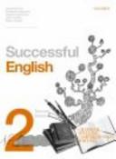 Successful English