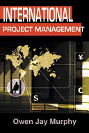 International Project Management