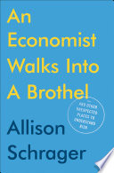 Book An Economist Walks Into a Brothel