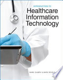 Introduction to Healthcare Information Technology