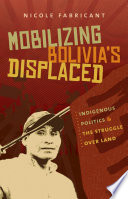 Mobilizing Bolivia s Displaced