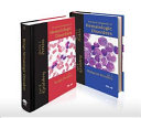 Practical Diagnosis of Hematologic Disorders