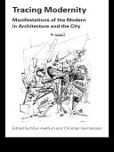 download ebook tracing modernity pdf epub