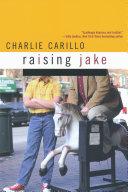 Book Raising Jake