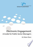 Electronic Engagement